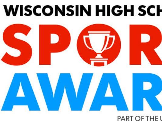 636225814011836029-Wisconsin-SA-Logo-RGB.jpg