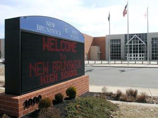 636522164088804208-New-Brunswick-High-School.jpg