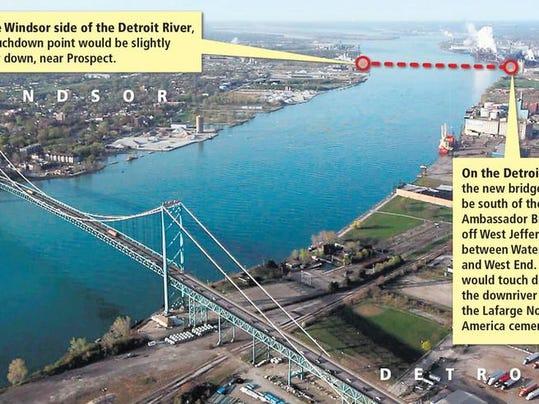 DFP-Bridge-permit-approved-photo-map.jpg