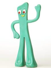 Gumby, corporate turnaround specialist