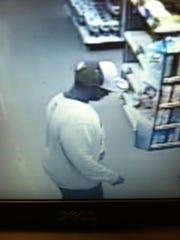 Dollar General Armed Robbery Suspect.jpg