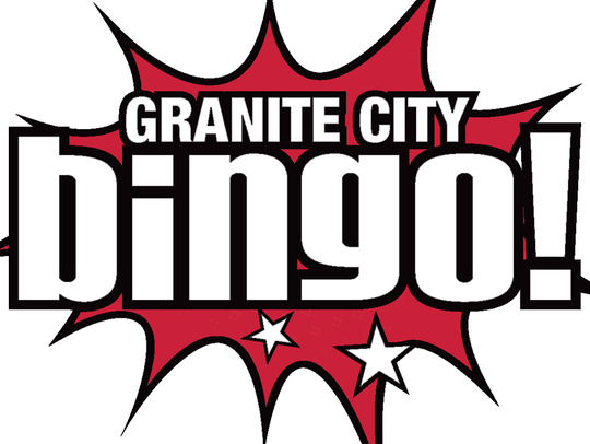 Granite City Bingo announced this week it will close