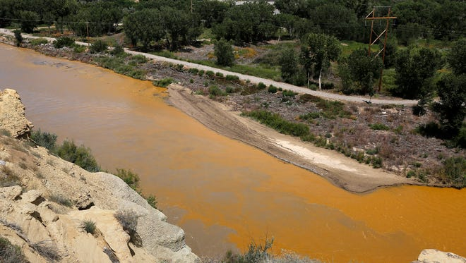 Members of the Navajo Nation's District 13 Council are seeking a change in location for a planned meeting of the U.S. Senate Committee on Indian Affairs that will focus on the Gold King Mine spill.