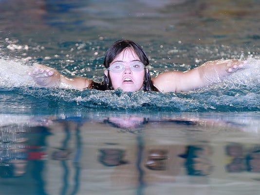 FMN-Olympics-0821-1.jpg