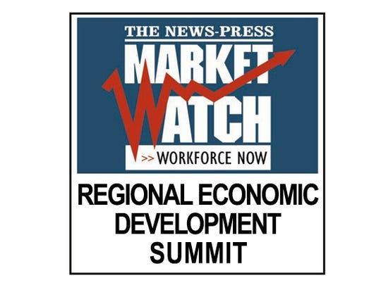 Market Watch Workforce Now