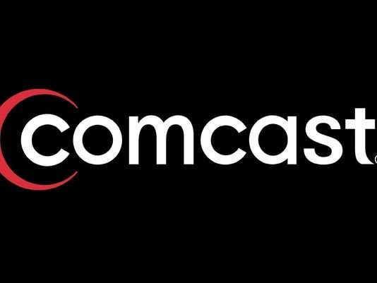 636038430369251702-comcast-logo-black.jpg
