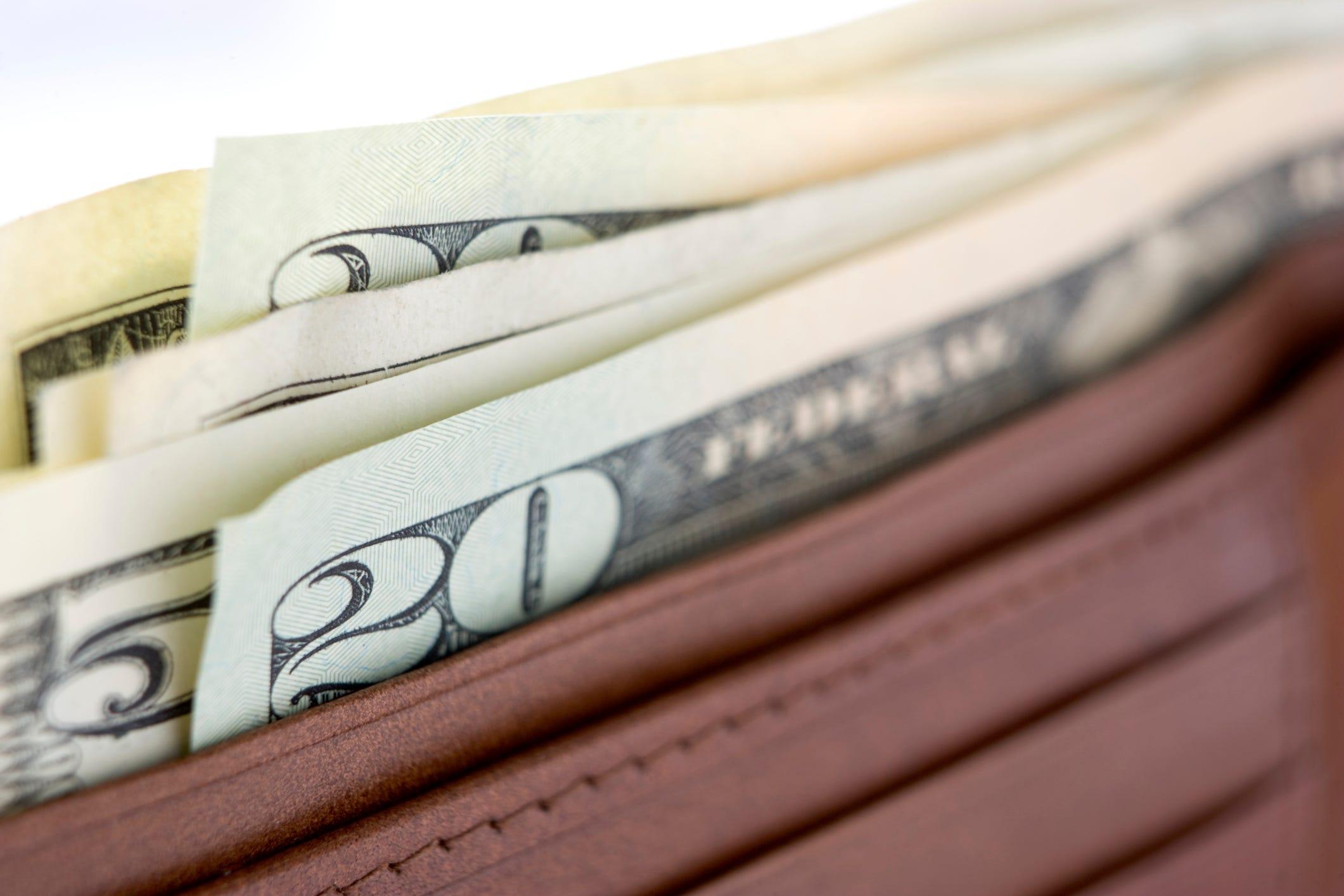Downey Savings and Loan Association - Newport Beach, CA