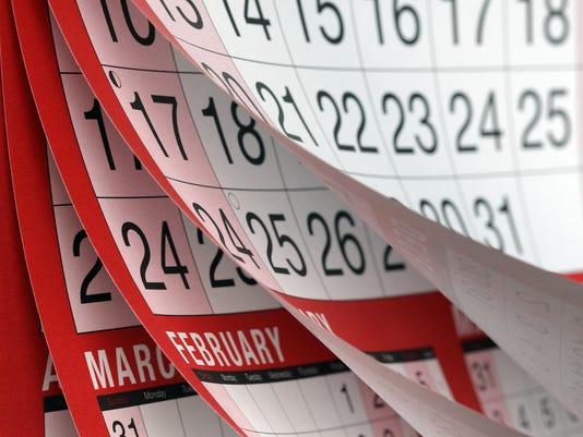 #stockphoto-calendar-event