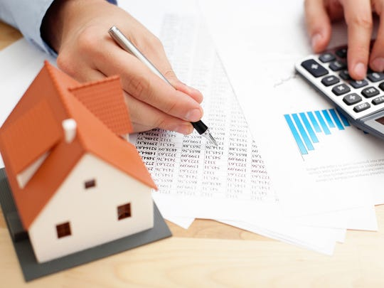There have been fewer property tax assessment appeals in Bergen and Passaic counties in the last two years.