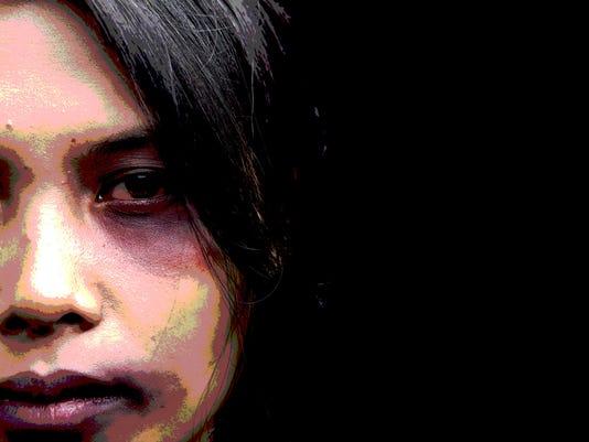 636266706752932589-Domestic-violence.jpg