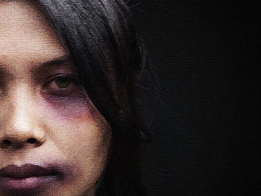 636266901111478795-Domestic-violence.jpg