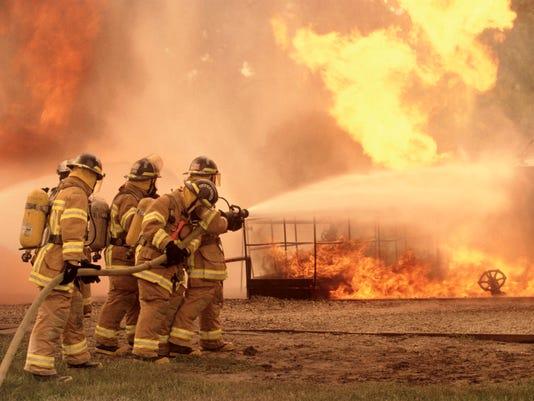 firefighters 1.jpg