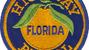Logo of the Florida Highway Patrol