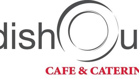 DishOut Cafe and Catering will close its doors July 27.