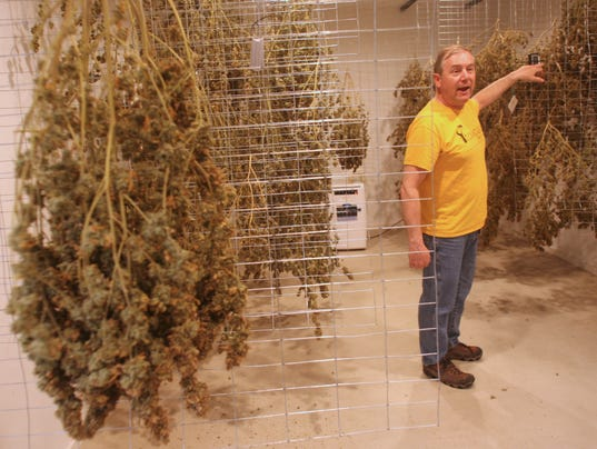 636362617590995508-mason.marijuana..7.JPG