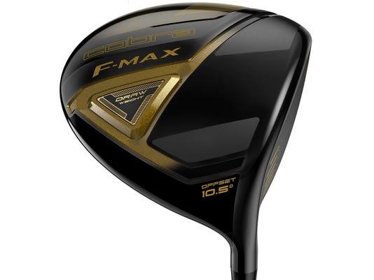 F-MAX-DRIVER.jpg