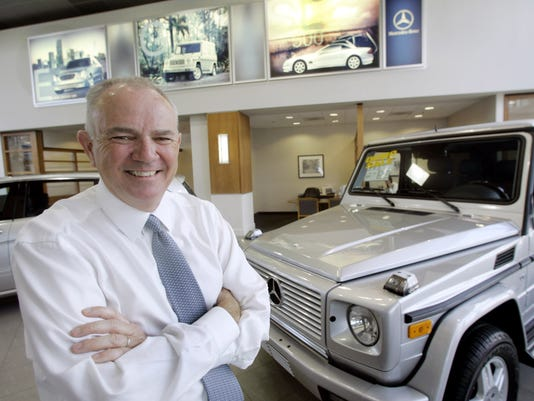 XXX MIKE JACKSON_AUTONATION.JPG F USA FL