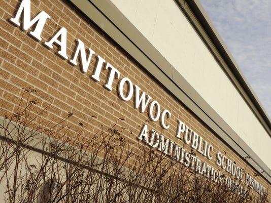 Manitowoc Public School 1.jpg