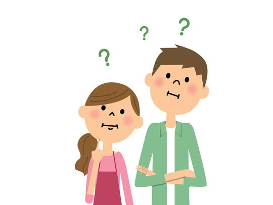New parents often have many questions relating to the