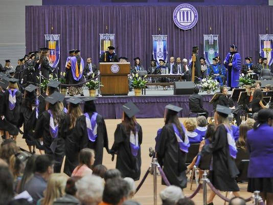 NSU graduation 1.jpg