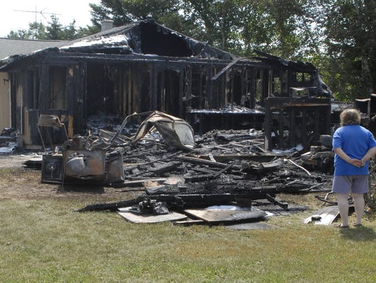 636353731081293112-DCA-0712-nasewaupee-house-fire.jpg