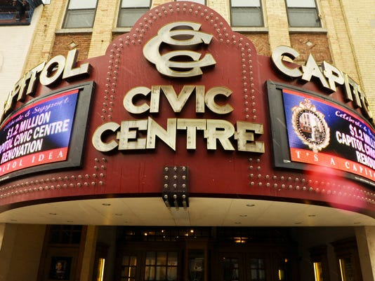 Capitol Civic Centre Marquee 2.jpg