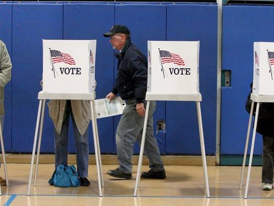 636174212212162942-DFP-editorial-electo-1-1-GO96QFIG-L521711747-2-.JPG