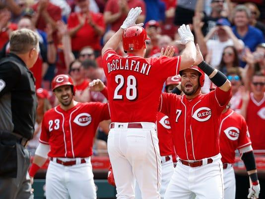 Cubs_Reds_Baseball_39104.jpg