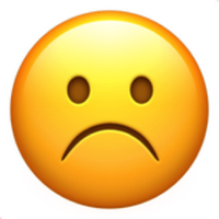 Terrible 'crying' emoji mistakes that will confuse your friends