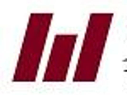 resize MSTC Logo RGB
