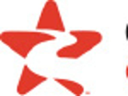 Greater-Chamber-logo.jpg