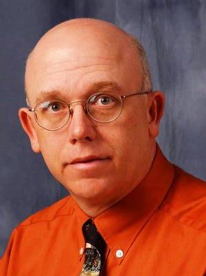 John Geer
