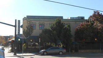 Vanderbilt University has purchased the property home to Sportsman's Grille in Hillsboro Village.