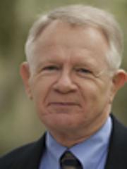 Erwin Bodo, Ph.D. is a reimbursement specialist with