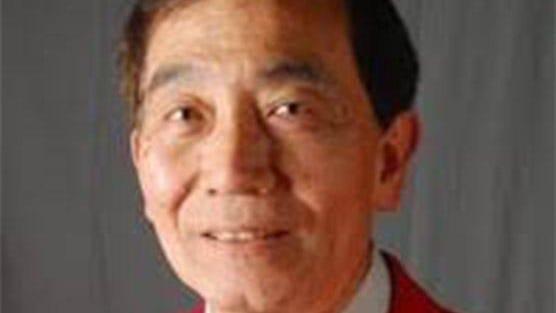Ken Nagao.
