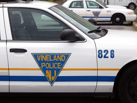636041839242166274-Vineland-Police-carousel-007-1-.jpg