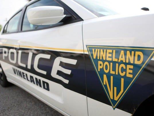 636092818318595724-Vineland-Police-carousel--014-2-.jpg