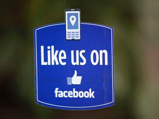636111204532186685-Facebook.JPG