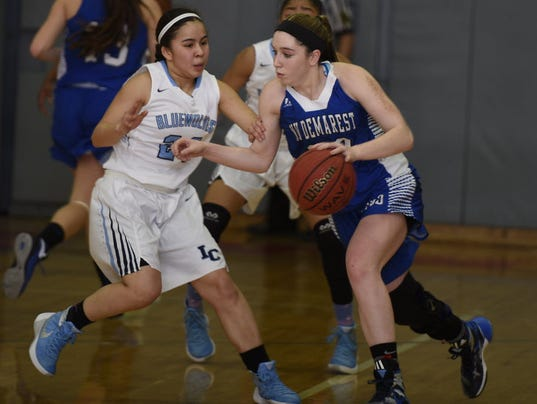 demarest girls Immaculate heart academy is an all girls catholic regional private high school located in bergen county new jersey this all girls private high school serves 9th-12th-grade all girls in township of washington, nj.