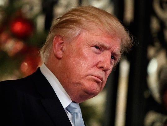 636192373665240137-Trump5.JPG