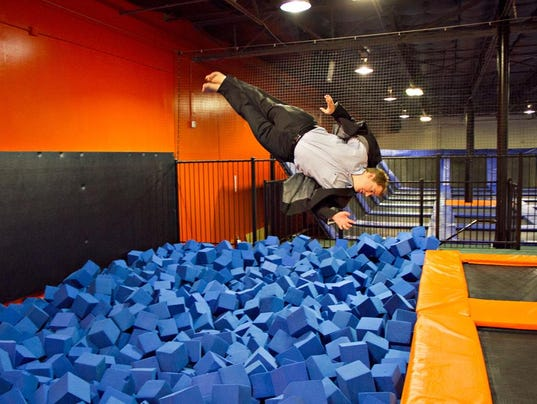 636197306642602335-trampoline.jpg