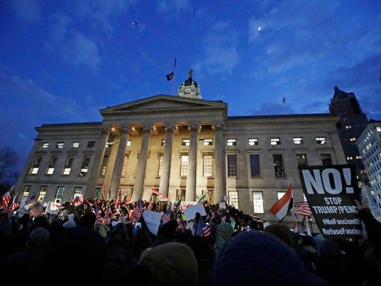 brooklynprotest.JPG