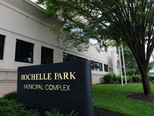 rochelle park online dating Employee dating policy 27 3 section three: paid and unpaid time off policies township of rochelle park is equally concerned about the safety of the public.