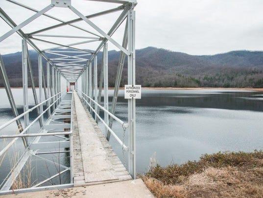 636251940344613858-North-Fork-reservoir-3.jpg