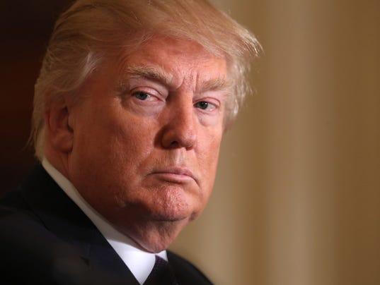 636277710186695072-Trump3.JPG