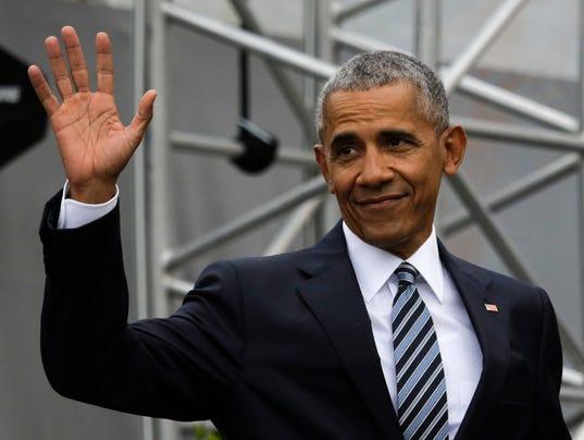 636314137263780390-Obama.JPG