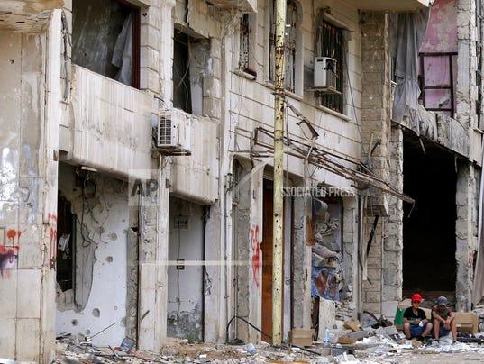 636313983533953292-Syria.jpg