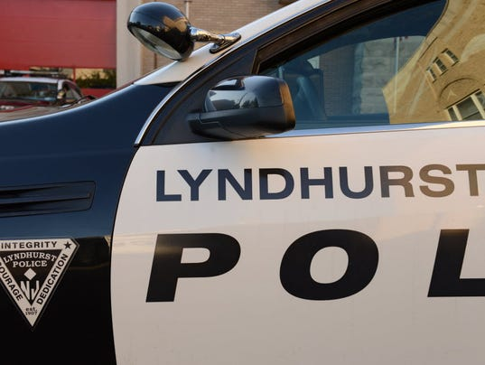 Lyndhurst-Police-Vehicle.JPG