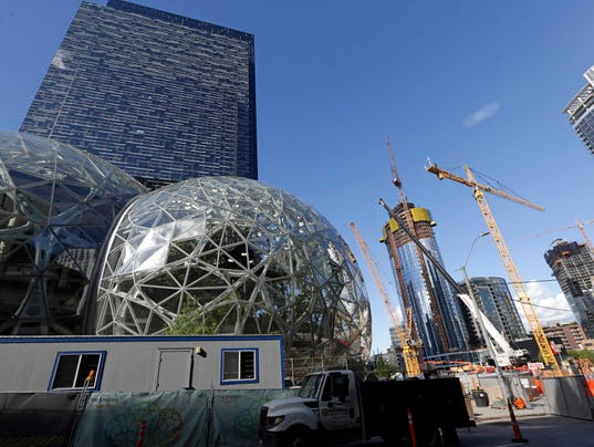 636440967317792143-AP-AMAZON-NEW-HQ-THE-DOWNSIDE-62049165.JPG