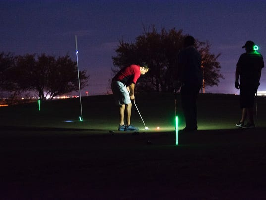 Bliss-NIght-Golf.jpeg